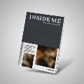 Inside Me: 3rd Mini Album (A Ver.)