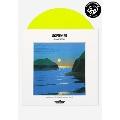 Digital-Dance<Percussion Island Sun Vinyl>