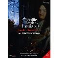 Les Funerailles Royales de Louis XIV [DVD+Blu-ray Disc]