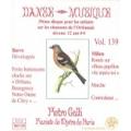 Danse - Musique Vol.139