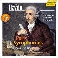 Haydn: Paris Symphonies No.82-No.87