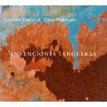 Invenciones Tangueras