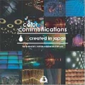 Created in japan -the collector's edition original soundtrack