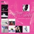 My Funny Valentine~トリオジャズヴォーカルコレクション<期間限定価格盤>