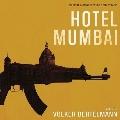 オリジナル・サウンドトラック ホテル・ムンバイ