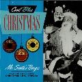 クラシック・R&B/ブルース・クリスマス 1949-1953