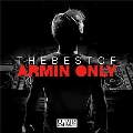 The best of Armin Only<限定盤>