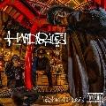 HARDBOILED LP
