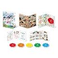 にじいろカルテ Blu-ray BOX