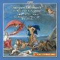 オッフェンバック: 歌劇《天国と地獄》より交響的音楽とバレエ