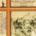The Church of the Russian Land - Songs from the Time of the Patriotic War of 1812 & Sacred Songs
