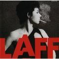 LAFF<タワーレコード限定>