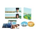 10万分の1 スペシャル・エディション [Blu-ray Disc+DVD]