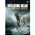 ウォーキング・デッド5 DVD BOX-2