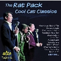 The Rat Pack: Cool Cat' Classics