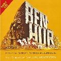 Ben Hur: The Complete Original Soundtrack