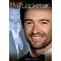 Hugh Jackman / 2014 Calendar (Dream International)
