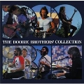 The Doobie Brothers Collection [CD+DVD]