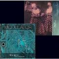 Modulator/Tu
