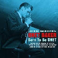 Born To Be Chet<タワーレコード限定>