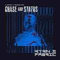 Fabric Presents: Chase & Status RTRN II Fabric