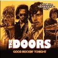 Good Rockin' Tonight (Live Recording)