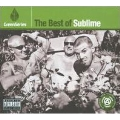 Best Of Sublime : Green Series