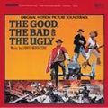 The Good, The Bad and the Ugly<限定盤>