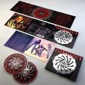 Badmotorfinger: Deluxe Edition<限定生産>