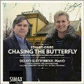 Grieg: Chasing the Butterfly - Piano Works