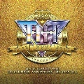 30th Anniversary 1982-2012 Live in Concert [CD+DVD]