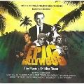 Epic Hollywood: The Film Music Of Miklos Rozsa (作品集)