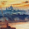Elgar: Symphony No.2, Sospiri, Elegy