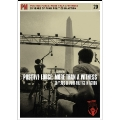 Positive Force : More Than A Witness : 25 Years Of Punk Politics In Action