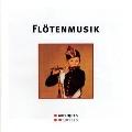 Flotenmusik / Emmanuel Pahud