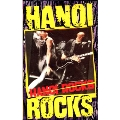 Bangkok Shocks, Saigon Shakes, Hanoi Rocks<限定盤>