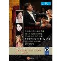 Richard Strauss Gala & My Strauss