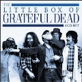 The Little Box Of Grateful Dead