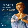 Stille Nacht (Christmas Album)