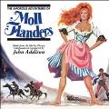 The Amorous Adventures of Moll Flanders<限定盤>