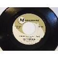 Dream Baby: The Complete Sun, Rca & Monument 1956-62 Singles