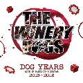Dog Years: Live In Santiago & Beyond 2013-2016