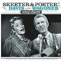 Sing Duets: Original Album + Bonus Tracks