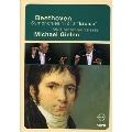 Beethoven: Symphony No.1, No.2, No.3 / Michael Gielen, SWR Baden-Baden And Freiburg Symphony Orchestra