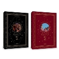 One&Six: 7th Mini Album (ランダムバージョン)