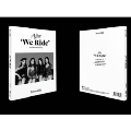 After 'We Ride': 5th Mini Album (Repackage)