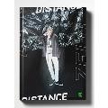 Distance: ZELO Vol. 1 (Standard Edition)