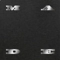 2016 BIGBANG World Tour [MADE] Final in Seoul Live CD