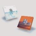 RE:mind: Mini Album (ランダムバージョン)