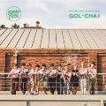 Gol-Cha!: 1st Mini Album
